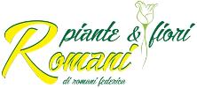 Romani Federica fiori e piante